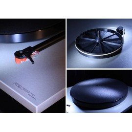 Rega Kit Performance