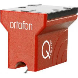 Ortofon MC Quintet Red - MC