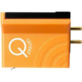 Ortofon MC Quintet Bronze - MC