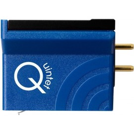 Ortofon MC Quintet Blue - MC