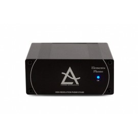 Leema Acoustics Essential Phono Stage