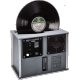 Audio Desk Systeme Vinyl Cleaner PRO